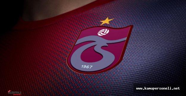 Trabzonspor Kulübü, Sponsor Anlaşmasını Nezaman İmzalayacak?
