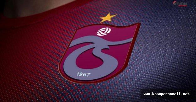 Trabzonspor'un, Derbi Maçlarına Misafir Taraftar Alınmayacak