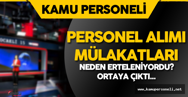 TRT 'de 400 FETÖ'cü Personel Terör Örgütüne Bağış Yapmış
