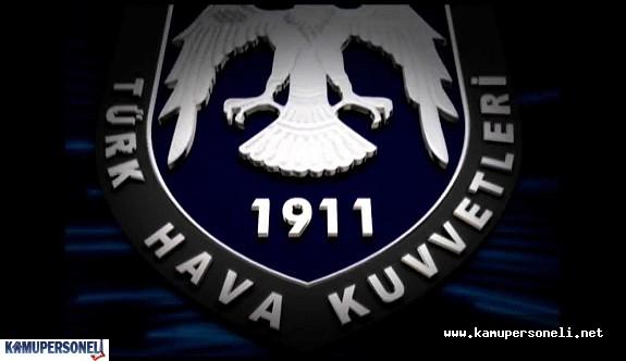 Türk Hava Kuvvetlerinden Çanakkale Şehitleri İçin Video Yayımlandı