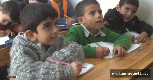 Türkçe Öğretim Kurslarına Öğretmen Alımı Yapılacak