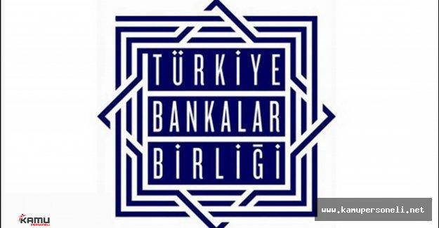 Türkiye Bankalar Birliği Genel Kurul Toplantısı Gerçekleşti