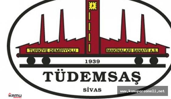 Türkiye Demiryolu Makinaları Sanayi Anonim Şirketi Yönetmeliği