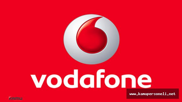 Türkiye Vodafone Vakfı'ndan 29 Milyon Liralık Sosyal Sorumluluk Yatırımı