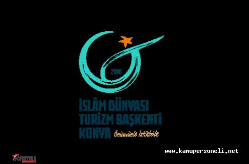 Uluslararası İslam Sanatları Yarışması Başvuruları Devam Ediyor