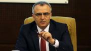 Maliye Bakanı: Nüfus Müdürlüklerine 1500 Personel Alımına Karar Verdik