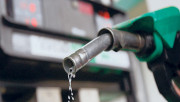 Araç Sahipleri Müjde: Benzine İndirim Geldi !