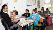 MEB 1500 Engelli Öğretmen Alımı Başvuru Süresi Uzatıldı