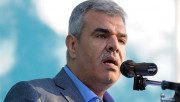 Suriyelilere Türk Vatandaşlığının Verilmesi Referandumdan Sonraya Bırakıldı
