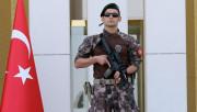 EGM 10 Bin Polis Özel Harekat (PÖH) Alımı Mülakat Tarihi ve Yeri Sorgulama Ekranı Açıldı (Sorgulama Nasıl Yapılacak?)