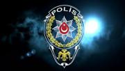 EGM Polis Alımına Mı Hazırlanıyor? Toplu Taşıma Araçlarında Güven Timi Uygulaması Ne Oldu?