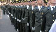 Subay ve Astsubay Sicil Yönetmelikleri Değişti