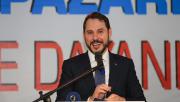 Bakan Albayrak'tan Önemli 16 Nisan Açıklaması