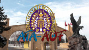 Atatürk Üniversitesi Açık Öğretim Fakültesi (ATA AÖF) Ders Kayıt Süresi İkinci Defa Uzatıldı