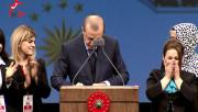 Cumhurbaşkanı Erdoğan'dan Güzellik Uzmanlarına Müjde !
