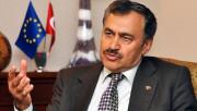 Orman Bakanı Eroğlu'ndan Personel Alımı Açıklaması