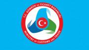 Gümrük ve Ticaret Bakanlığı (GTB) Memur Alımı Başvuru Sonuçları Açıklandı