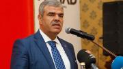 Başbakan Yardımcısı Kaynak Açıkladı! 3 Milyon Mülteci Daha Türkiye'ye Gelebilir