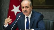 Başbakan Yardımcısı Kurtulmuş'tan OHAL Komisyonu Açıklaması
