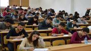 Mahkemeden Önemli Karar! Saatle ÖSYM Sınavlarına Girmek İptal Gerekçesi Olmamalı