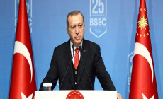Cumhurbaşkanı Erdoğan'dan Şehir Hastaneleri Açıklaması