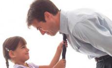 Çocuğu Olan Erkek Memur da Yarı Zamanlı Çalışabilecek