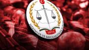 HSK, 7 Ağır Ceza Mahkemesini İhtisas Mahkemesi Olarak Belirledi