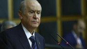 MHP Genel Başkanı Bahçeli'den NATO'ya Sert Sözler