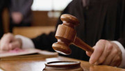 Hakim 1 Milyon TL Rüşvet Karşılığında İşadamını Tahliye Etti
