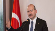 İçişleri Bakanı Soylu'dan Önemli Terör Operasyonları Açıklaması