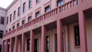 Soruşturma Kapsamında KHK İle İhraç Edilenlerin İki Mesleği Yapması Yasaklandı