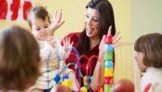 Ön Lisans Çocuk Gelişimciler: Tek Ümidimiz Lisans Tamamlama Hakkı Verilmesi