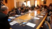OHAL Komisyonuna Başvurular Başlıyor