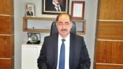 Namık Kemal Üniversitesi Rektörü Osman Şimşek FETÖ'den Gözaltına Alındı