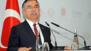 Bakan Yılmaz: Taşeron Konusunda Cumhurbaşkanı ve Başbakan Sözlerini Yerine Getirdi