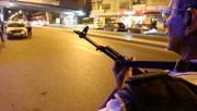 6 Bin Polisle 81 İlde Dev Operasyon! Çok Sayıda Kişi Gözaltına Alındı