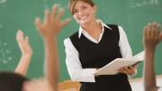 MEB Atanan Öğretmenlerin Hazırlayacağı Belgeleri ve Son Teslim Tarihini Açıkladı