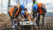 Türk İş'ten Çok Önemli Taşeron İşçilere Kadro Açıklaması !
