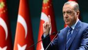 Cumhurbaşkanı Erdoğan İsrail Cumhurbaşkanı İle Yaptığı Görüşmenin Detaylarını Aktardı!
