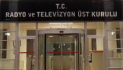 RTÜK Kurallara Uymayan Kanallara Ceza Oldu Yağdı !