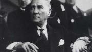 Atatürk'e Mason Diyen Asker Erdal Kaya Tutuklandı !