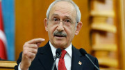 CHP Lideri Kılıçdaroğlu: Ben Adalet Diyorum O Atlet Diyor