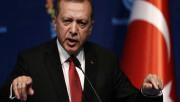 Cumhurbaşkanı Erdoğan'dan Almanya'da Yaşayan Türklere Çağrı