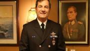 Son Dakika ! İbrahim Kalın Açıkladı: Donanma Komutanı İstifa Etti