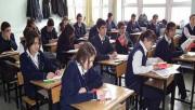 Devletten Ailelere 4 Bin TL Özel Okul Desteği ! Şartlar Neler?