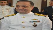 Son Dakika ! Donanma Komutanlığına Koramiral Ercüment Tatlıoğlu Atandı