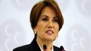 Son Dakika ! İşte Meral Akşener'in Kuracağı Parti İçin Flaş İsimler...