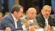 Hükümet Toplu Sözleşme Zam Teklifini Revize Edebilir