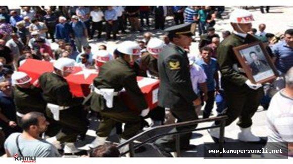 """Uzman Çavuş İbrahim Donat: """"Astsubay Daş, 'Vatan haini değiliz' diyerek intihar etti"""""""