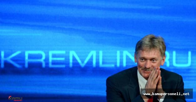 """Vladimir Putin'in Danışmanı:""""NATO ile karşılıklı çıkarlara dayanan iş birliğinden yanayız"""""""
